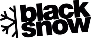 blacksnow black friday tilbud