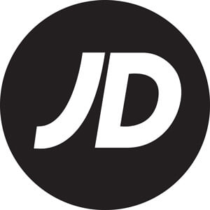 jd sports Black Friday Tilbud