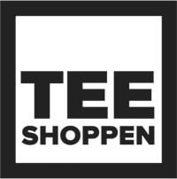 teeshoppen Black Friday Tilbud