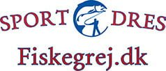 SportDres Fiskegrej Black Friday Tilbud