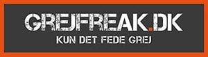 Grejfreak Black Friday Tilbud